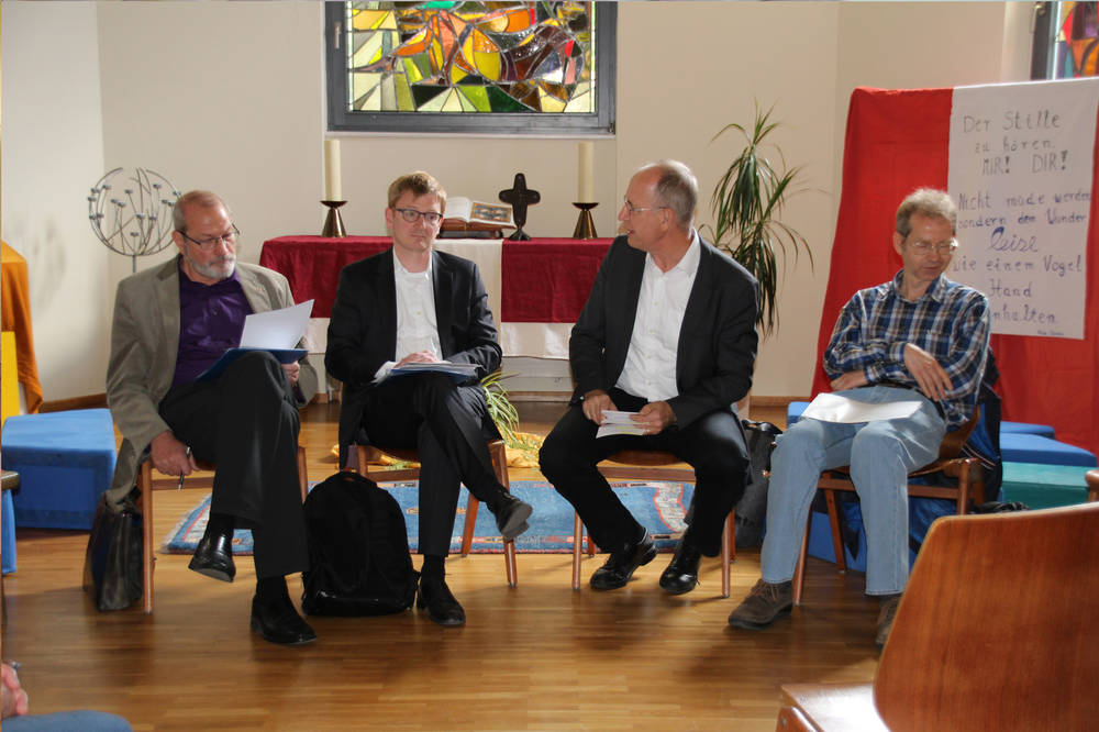 /imgs/kirchentag/workshop1_L-1000x666-20170604.jpg