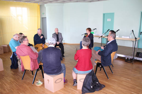 /imgs/kirchentag/workshop2_L-600x400-20170604.jpg